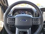 2021 Ford F-150 SuperCrew Cab 4x2, Pickup #M2453 - photo 20