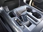 2021 Ford F-150 SuperCrew Cab 4x2, Pickup #M2453 - photo 24