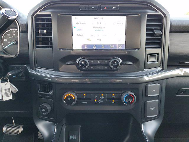 2021 Ford F-150 SuperCrew Cab 4x2, Pickup #M2455 - photo 16