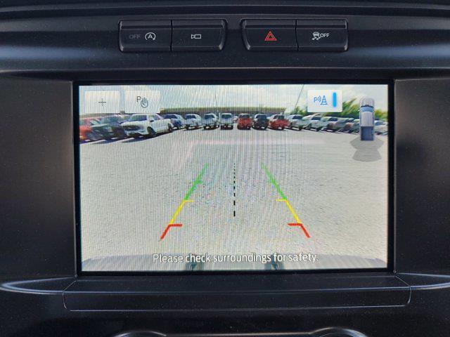 2021 Ford F-150 SuperCrew Cab 4x2, Pickup #M2455 - photo 25