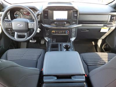 2021 Ford F-150 SuperCrew Cab 4x2, Pickup #M2455 - photo 13