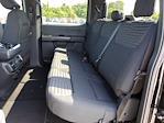 2021 Ford F-150 SuperCrew Cab 4x2, Pickup #M2455 - photo 11