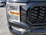 2021 Ford F-150 SuperCrew Cab 4x2, Pickup #M2455 - photo 4
