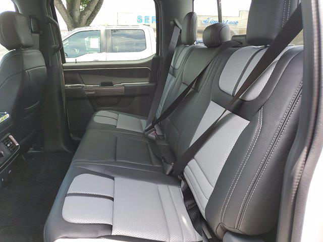 2021 Ford F-150 SuperCrew Cab 4x2, Pickup #M2459 - photo 11