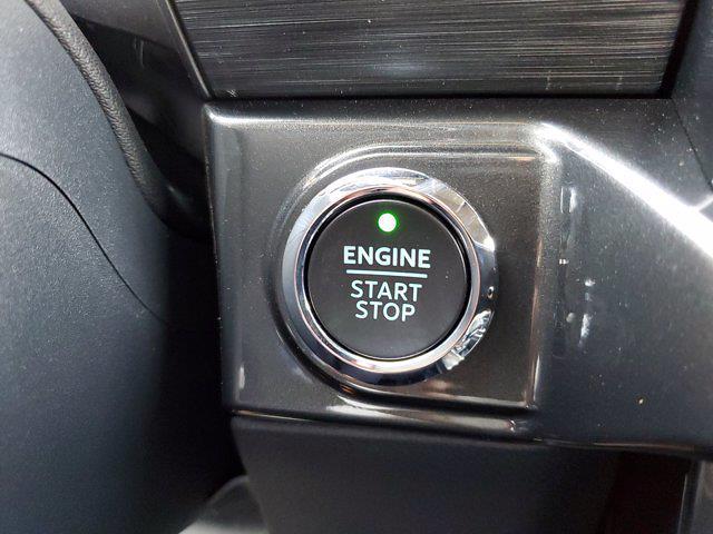 2021 Ford F-150 SuperCrew Cab 4x2, Pickup #M2459 - photo 28