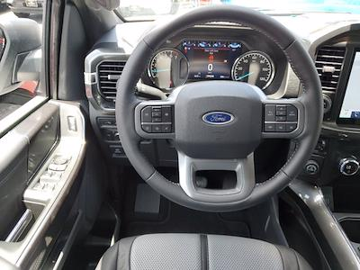 2021 Ford F-150 SuperCrew Cab 4x2, Pickup #M2459 - photo 14