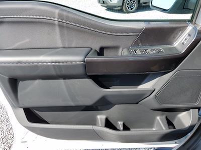 2021 Ford F-150 SuperCrew Cab 4x2, Pickup #M2459 - photo 19