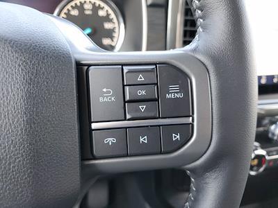 2021 Ford F-150 SuperCrew Cab 4x2, Pickup #M2459 - photo 22