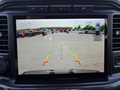 2021 Ford F-150 SuperCrew Cab 4x2, Pickup #M2459 - photo 27