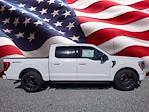 2021 Ford F-150 SuperCrew Cab 4x2, Pickup #M2459 - photo 1