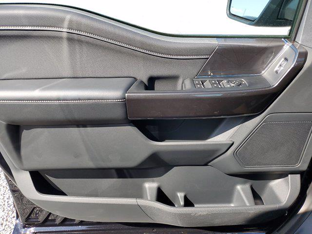 2021 Ford F-150 SuperCrew Cab 4x2, Pickup #M2460 - photo 19
