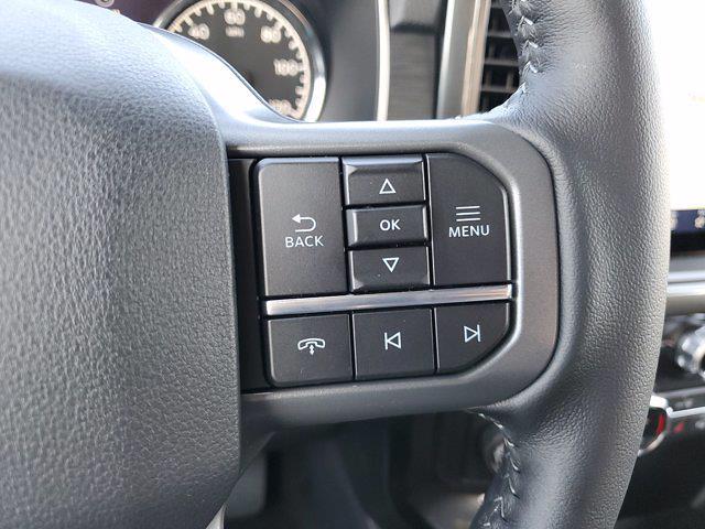 2021 Ford F-150 SuperCrew Cab 4x2, Pickup #M2460 - photo 22