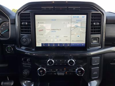 2021 Ford F-150 SuperCrew Cab 4x2, Pickup #M2460 - photo 16