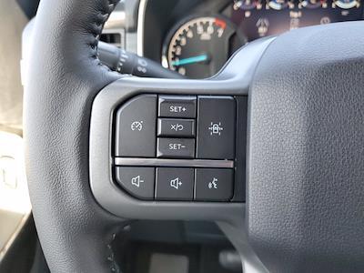 2021 Ford F-150 SuperCrew Cab 4x2, Pickup #M2460 - photo 21