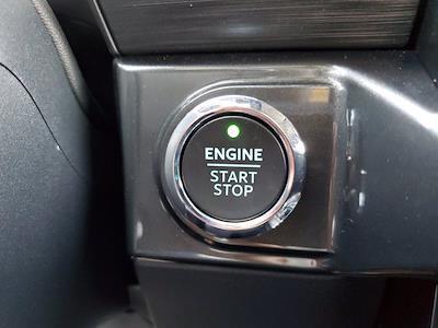 2021 Ford F-150 SuperCrew Cab 4x2, Pickup #M2460 - photo 28