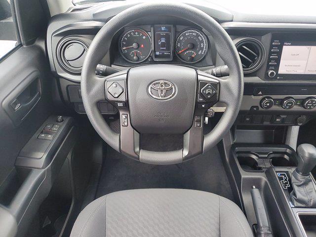 2021 Toyota Tacoma 4x2, Pickup #M2515A - photo 14
