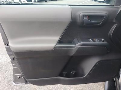 2021 Toyota Tacoma 4x2, Pickup #M2515A - photo 18