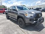 2021 Toyota Tacoma 4x2, Pickup #M2515A - photo 1
