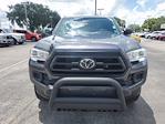 2021 Toyota Tacoma 4x2, Pickup #M2515A - photo 5