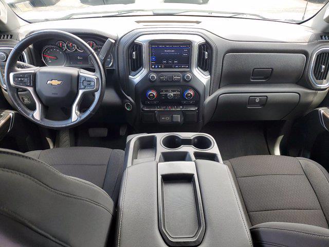 2020 Chevrolet Silverado 1500 Double Cab 4x2, Pickup #M2556A - photo 15
