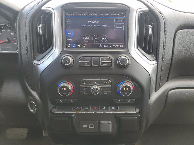 2020 Chevrolet Silverado 1500 Double Cab 4x2, Pickup #M2556A - photo 18