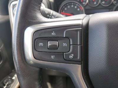 2020 Chevrolet Silverado 1500 Double Cab 4x2, Pickup #M2556A - photo 23