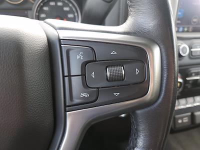 2020 Chevrolet Silverado 1500 Double Cab 4x2, Pickup #M2556A - photo 24