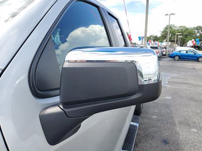 2020 Chevrolet Silverado 1500 Double Cab 4x2, Pickup #M2556A - photo 10