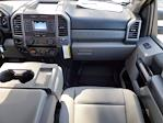 2021 Ford F-350 Crew Cab DRW 4x2, Cab Chassis #M2603 - photo 15