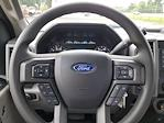 2021 Ford F-350 Crew Cab DRW 4x2, Cab Chassis #M2603 - photo 18