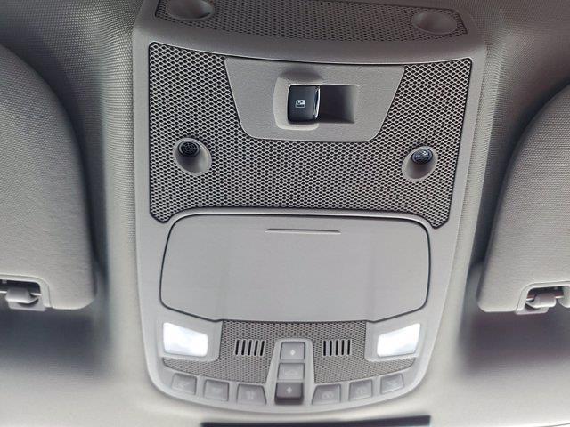2019 Ford F-150 SuperCrew Cab 4x4, Pickup #M2622A - photo 31