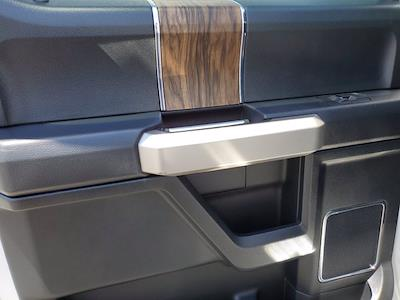 2019 Ford F-150 SuperCrew Cab 4x4, Pickup #M2622A - photo 10