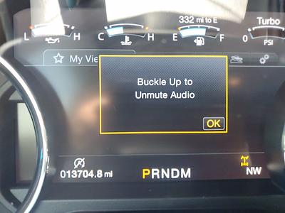 2019 Ford F-150 SuperCrew Cab 4x4, Pickup #M2622A - photo 21