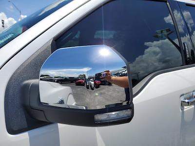 2019 Ford F-150 SuperCrew Cab 4x4, Pickup #M2622A - photo 6