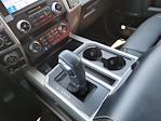 2019 Ford F-150 SuperCrew Cab 4x4, Pickup #M2622A - photo 29