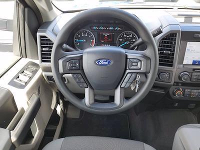 2021 Ford F-350 Crew Cab 4x4, Pickup #M2641 - photo 14