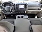 2021 Ford F-350 Crew Cab 4x4, Pickup #M2641 - photo 13