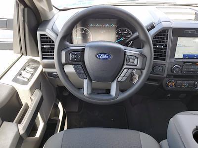 2021 Ford F-350 Crew Cab 4x4, Pickup #M2644 - photo 14