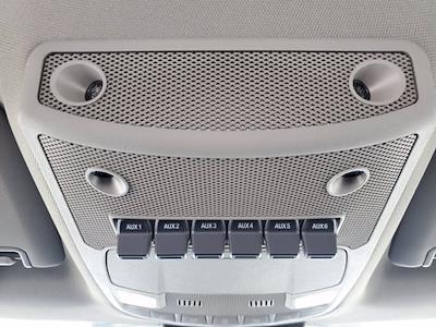 2021 Ford F-350 Crew Cab 4x4, Pickup #M2644 - photo 17
