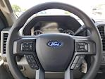 2021 Ford F-350 Crew Cab 4x4, Pickup #M2644 - photo 20