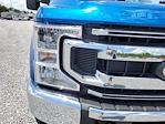 2021 Ford F-350 Crew Cab 4x4, Pickup #M2644 - photo 4
