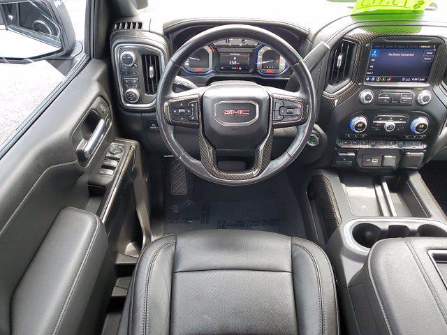 2020 Sierra 1500 Crew Cab 4x4,  Pickup #M2672A - photo 14