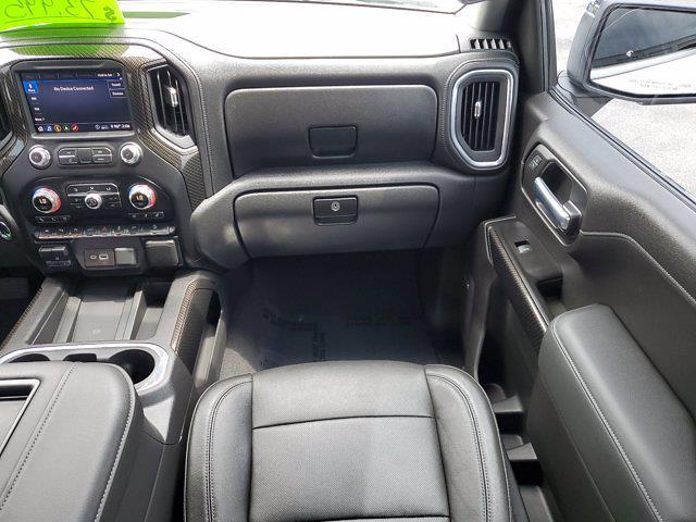 2020 Sierra 1500 Crew Cab 4x4,  Pickup #M2672A - photo 15