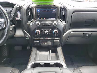 2020 Sierra 1500 Crew Cab 4x4,  Pickup #M2672A - photo 16