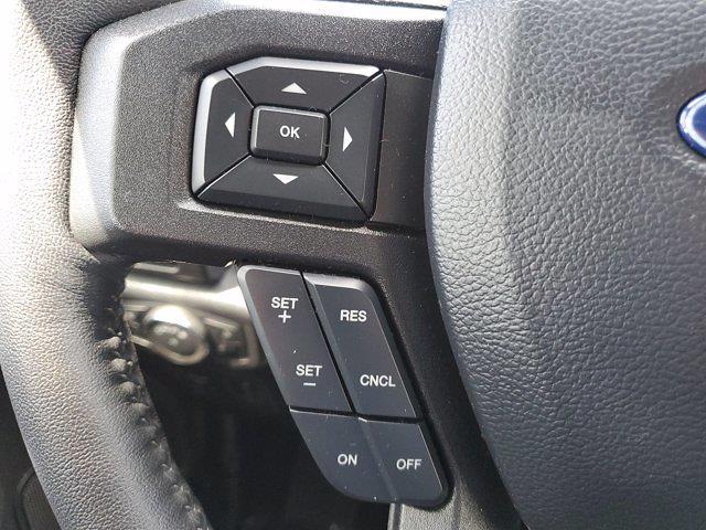 2020 F-150 SuperCrew Cab 4x4,  Pickup #M2680A - photo 54