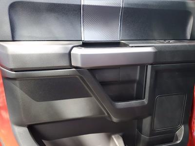 2020 F-150 SuperCrew Cab 4x4,  Pickup #M2680A - photo 39