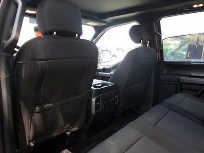 2020 F-150 SuperCrew Cab 4x4,  Pickup #M2680A - photo 41