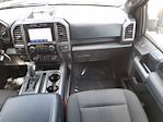 2020 F-150 SuperCrew Cab 4x4,  Pickup #M2680A - photo 45