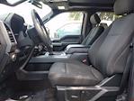 2020 F-150 SuperCrew Cab 4x4,  Pickup #M2680A - photo 48