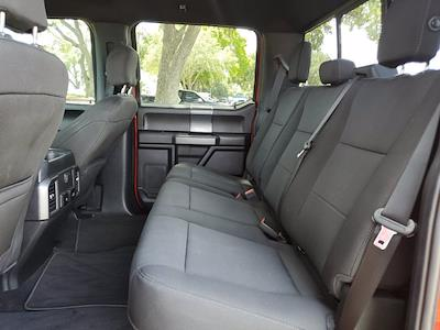 2019 F-150 SuperCrew Cab 4x2,  Pickup #M2699A - photo 12